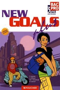 Anglais New Goals plus Bac Pro 2e - Version allégée.pdf