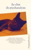 Patrick Avrane et Maurizio Balsamo - Le chat du psychanalyste.