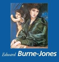 Patrick Bade - Burne-Jones.