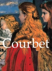 Patrick Bade - Courbet.