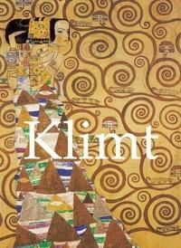 Patrick Bade et Jane Rogoyska - Klimt.