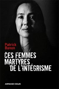 Ces femmes martyres de lintégrisme.pdf