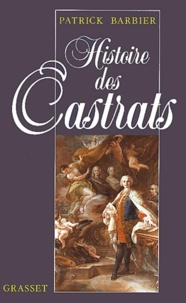 Histoire des castrats.pdf