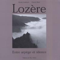 Patrick Bard et Nicole Lombard - Lozère - Entre arpège et silence.