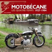 Motobécane - Les quatre-temps 1927-1984.pdf