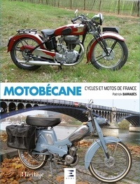 Motobécane - Cycles et motos de France.pdf