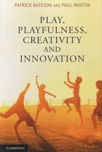 Goodtastepolice.fr Play, Playfulness, Creativity and Innovation Image