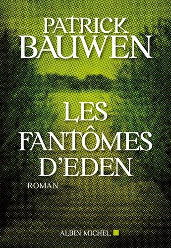 Les fantômes d'Eden