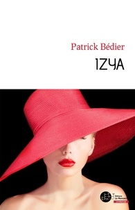 Patrick Bedier - Izya.