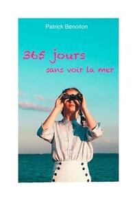 365 jours sans voir la mer.pdf