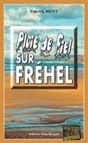 Patrick Bent - Pluie de fiel sur Fréhel.