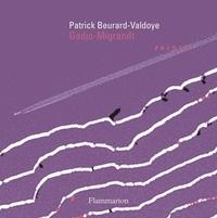 Patrick Beurard-Valdoye - Gadjo-Migrandt.