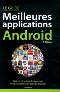 Guide des meilleures applications Android.pdf