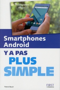 Smartphones, Android.pdf
