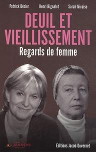 Deuil et vieillissement - Regards de femme.pdf