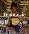 Patrick Blanche - Indonésie.