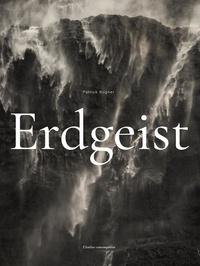 Patrick Bogner - Erdgeist.