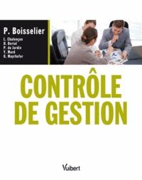 Histoiresdenlire.be Contrôle de gestion Image