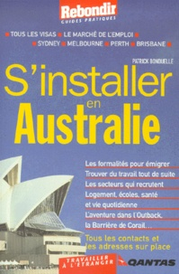 Patrick Bonduelle - .