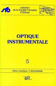 Patrick Bouchareine et  Collectif - Optique instrumentale - École thématique, Agelonde, complexe résidentiel de France Télécom, La Londe-les-Maures, Var, du 1er au 13 juillet 1996.