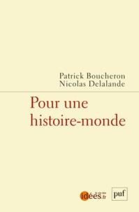 Birrascarampola.it Pour une histoire-monde Image