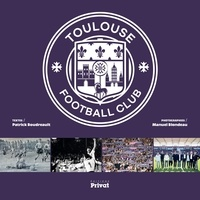 Toulouse Football Club.pdf