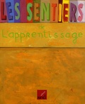 Patrick Bousquet et André Collet - Croc'Notes - Des comptines à jouer. 2 CD audio