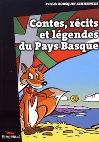 Contes, récits et légendes du Pays Basque.pdf