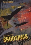Patrick Bousquet - Shootings.
