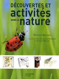 Découvertes et activités dans la nature.pdf