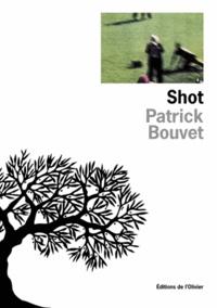 Patrick Bouvet - .