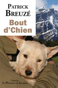 Patrick Breuzé - Bout d'chien.