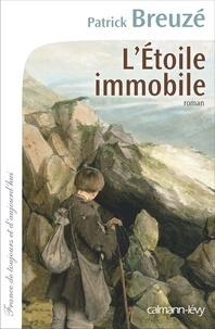 Patrick Breuzé - L'Etoile immobile.