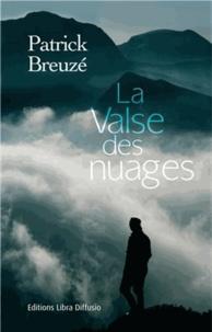 Deedr.fr La valse des nuages Image