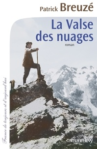 Patrick Breuzé - La Valse des nuages.