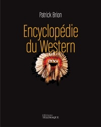 Encyclopédie du western.pdf