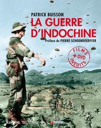 Histoiresdenlire.be La guerre d'Indochine Image