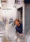Patrick Buisson - Le Paris de Céline.