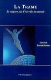 Patrick Burensteinas - .