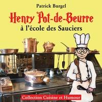 Henry Pot-de-Beurre à lécole des sauciers.pdf