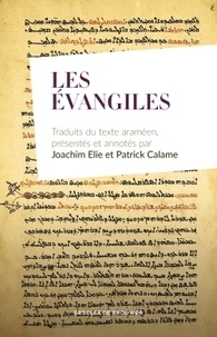 Goodtastepolice.fr Les Evangiles Image