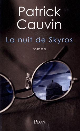 La nuit de Skyros