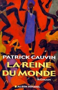 Patrick Cauvin - .