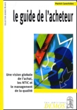Patrick Caverivière - .