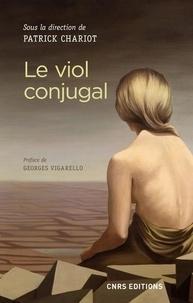 Accentsonline.fr Le viol conjugal Image