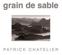 Patrick Chatelier et Souéloum Diagho - Grain de sable.