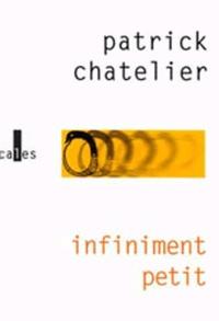 Patrick Chatelier - .