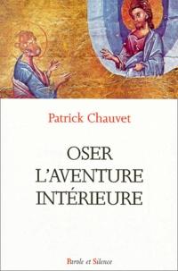Patrick Chauvet - .