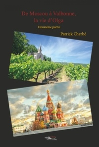 Livres audio gratuits téléchargement ipod De Moscou à Valbonne, la vie d (Litterature Francaise)