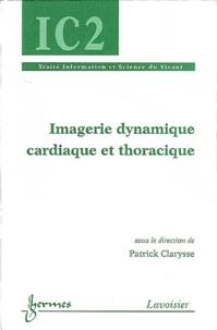 Imagerie dynamique cardiaque et thoracique.pdf